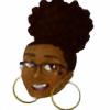 TimiraDaBest's avatar
