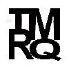 timiroquai's avatar