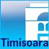 Timisoara's avatar