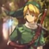 Timissa's avatar