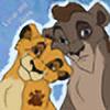 Timitu's avatar