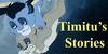 TimituStories's avatar