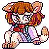 timjammi's avatar