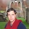 timjohnson2001's avatar