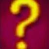 timka5530219's avatar