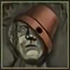 TimKb's avatar