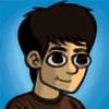 timlai's avatar