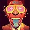 TimLaJoh's avatar