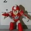 TimLecman's avatar