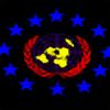 TimLegionFederationa's avatar