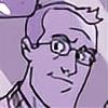 TimLevins's avatar
