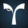 TimLinder's avatar