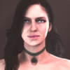 TimLoganSFM's avatar