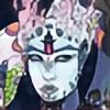 TimLukowiak's avatar