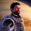 TimLuther's avatar