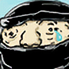 Timmato's avatar