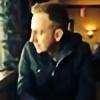 timmax9's avatar