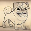 timmcfarlin's avatar