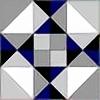 timmed's avatar