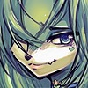 Timmeme's avatar