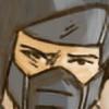 timmhenson's avatar
