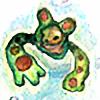 timmichanga's avatar