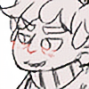 Timmicita's avatar
