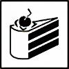 Timmie56's avatar