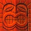 Timmo99's avatar