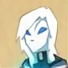 Timmon26's avatar