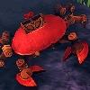 Timmy-22222001's avatar
