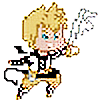Timmy90's avatar