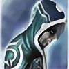 timmyb0y's avatar