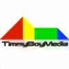 timmyboymedia's avatar