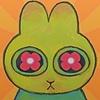 timmybuktuu's avatar