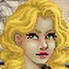 timmydoomsqueaks's avatar