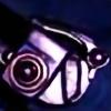 timmyjp's avatar