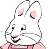 TimmySahlstrom's avatar