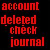 timmysphotos's avatar
