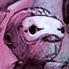 Timmytea's avatar