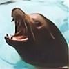 Timmythesealion's avatar