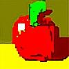 timmytom's avatar