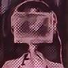 Timmyvision1's avatar