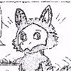 Timo-Fenrir's avatar