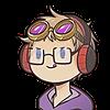 Timo-Theus's avatar