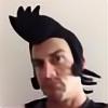 Timo17's avatar