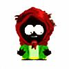 Timo277's avatar