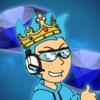 TimoAnimate's avatar