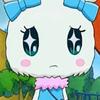 TimoArtist's avatar
