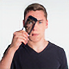 TimoBruder's avatar
